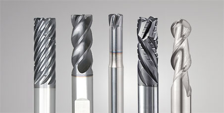 Carbide High Performance
